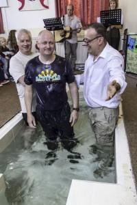 Steve's Baptism-2961
