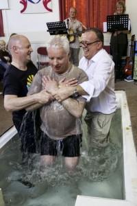 Steve's Baptism-2967